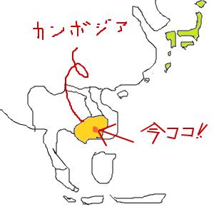 Cocolog_oekaki_2009_06_04_19_29