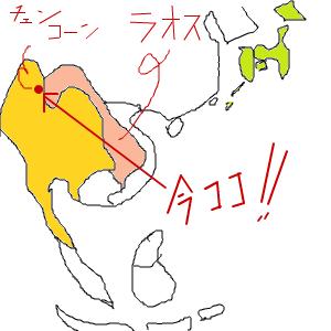 Cocolog_oekaki_2009_06_18_18_14