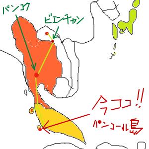 Cocolog_oekaki_2009_07_03_22_26